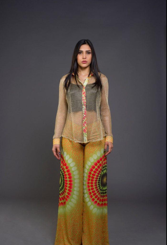 imaan-mesh-shirt