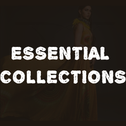 Essential Collections